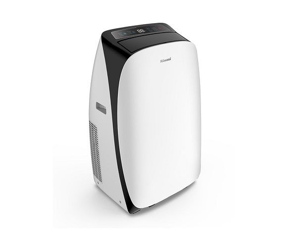 Rinnai C3.5kW Portable Air Conditioner