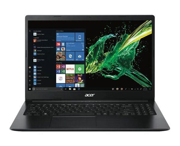 "Acer 15.6"" N4000 Laptop"