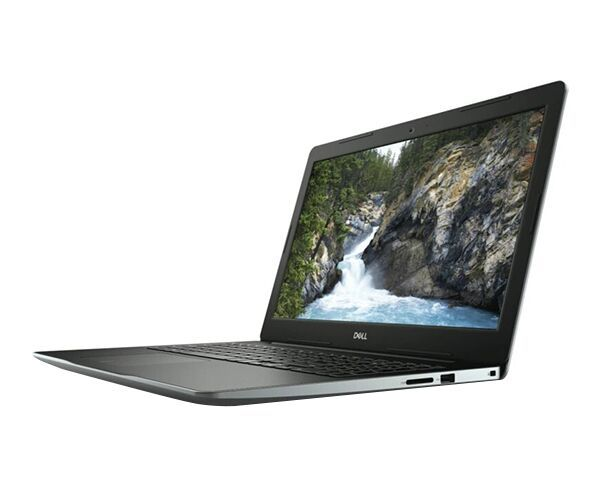"Dell Inspiron 15.6"" 3000 Laptop"