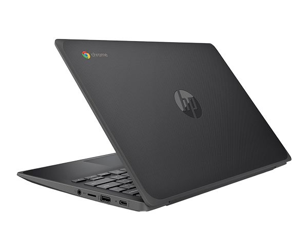 "HP 11.6"" HD Celeron N4020 Chromebook"