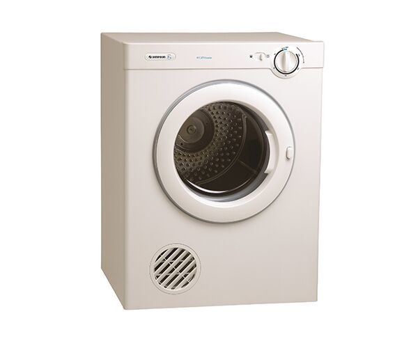 5.5kg Simpson Vented Dryer
