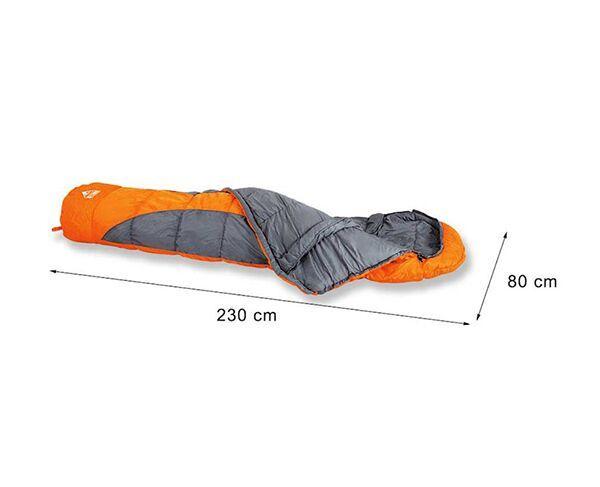 Heat Wrap 300 Sleeping Bag