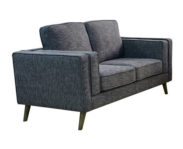 Mackenzie 2   3 Seater Sofa Pair