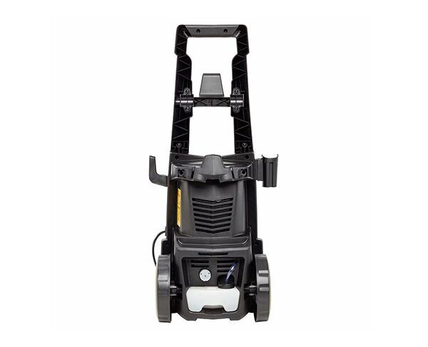 Stanley 1800W Electric Pressure Washer