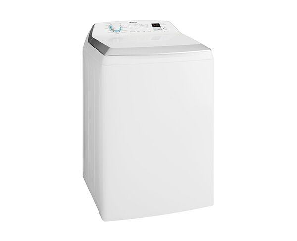 10kg Simpson Top Loader Washing Machine