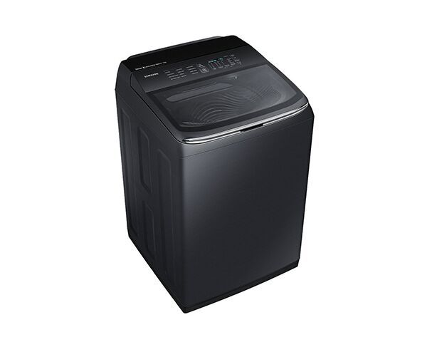 13Kg Samsung DualWash Top Loader Washing Machine
