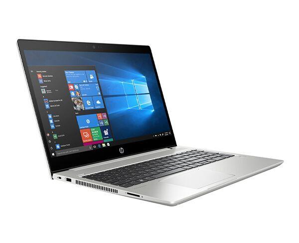 "HP 15.6"" Probook 455 G6 Laptop"