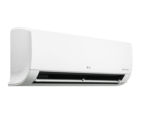 LG 3.5kW Reverse Cycle Wi-Fi Split System Air Conditioner