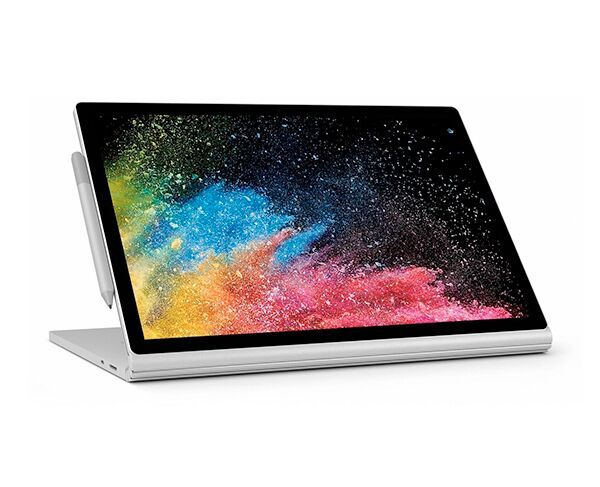 "Microsoft 15"" Surface 2 Laptop"
