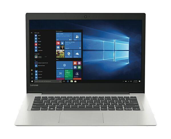 "Lenovo 14"" S130 Premium Laptop"