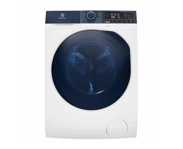 Electrolux 10kg/6kg Washer Dryer Combo