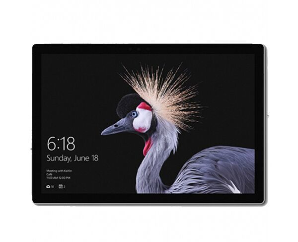 "Microsoft 12.3"" Surface Pro 128 Laptop"
