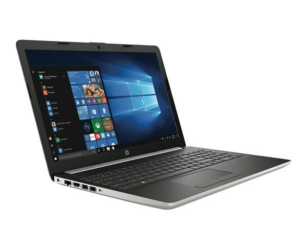 "HP 15.6"" A6 Laptop"