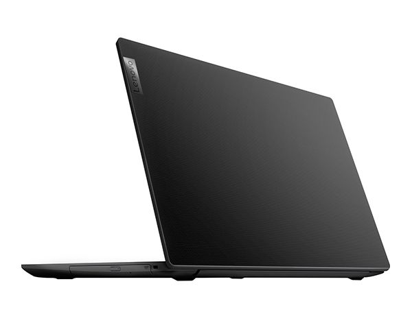 "Lenovo 15.6"" V145 Laptop"