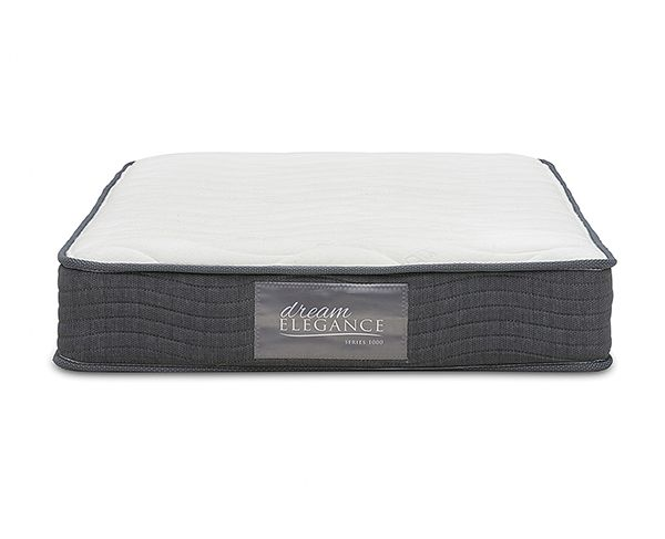 Pillow Top King Mattress