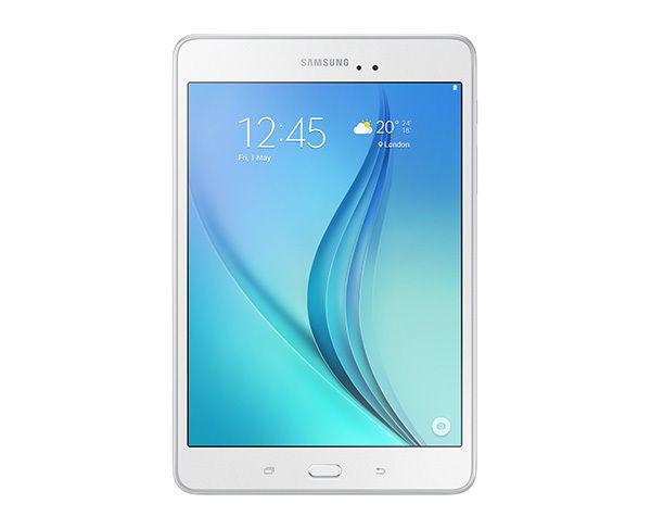 "Samsung Galaxy Tab S2 9.7"" 64GB White"