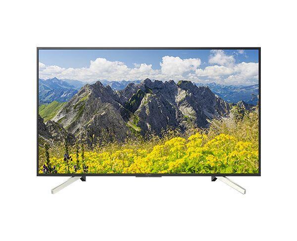 "Sony 65"" BRAVIA Ultra HD TV"