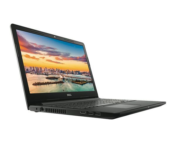 "Dell Inspiron 15.6"" 3000 256GB Laptop"