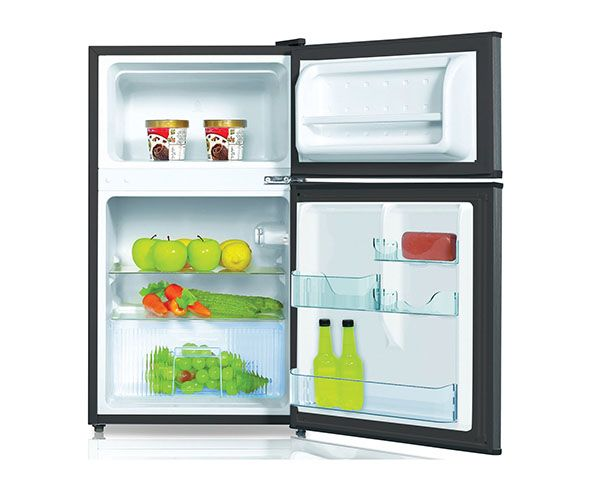 91L Esatto Bar Fridge