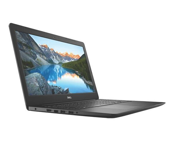 "Dell Inspiron 15.6"" 3000 A9 256GB Laptop"