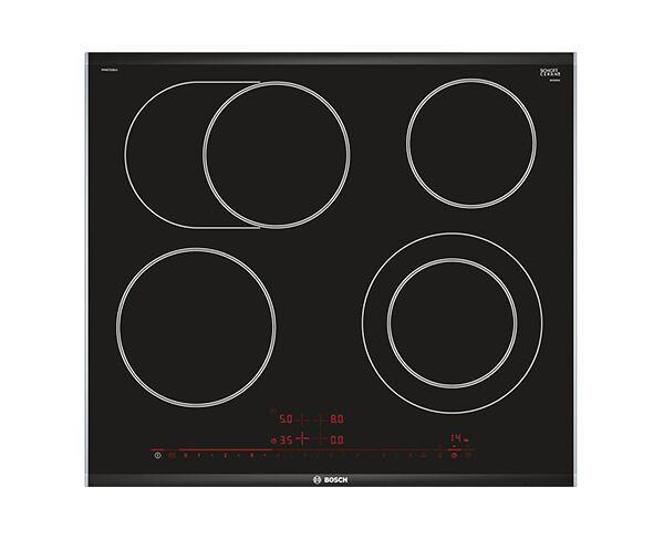 Bosch 60cm Ceramic Cooktop