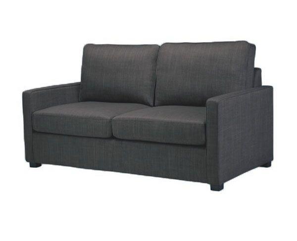 Flynn 2.5 Seater Sofa Bed