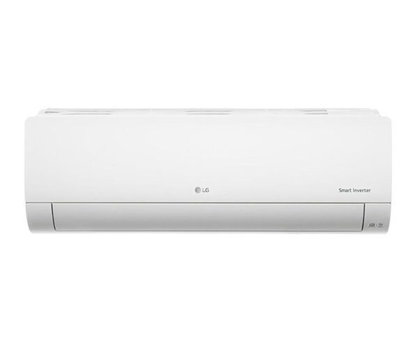 LG 6.3kW Reverse Cycle Wi-Fi Split System Air Conditioner