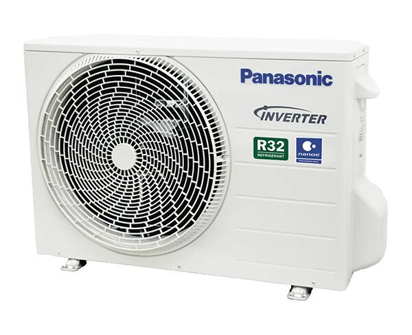 Panasonic 7.1kW Reverse Cycle Split System Air Conditioner