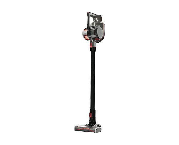 Vax Blade Cordless Handstick Vacuum