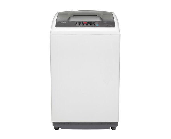 6kg Esatto Top Loader Washing Machine