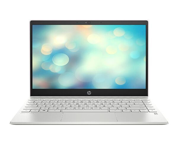 "HP Pavilion 13.3"" Laptop"