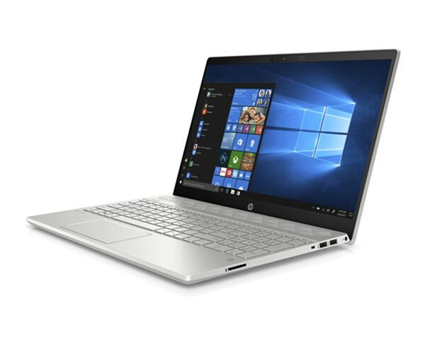 "HP 15.6"" A9 Laptop"