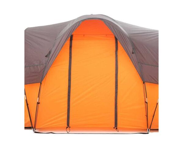 Campbase X6 6-Person Tent