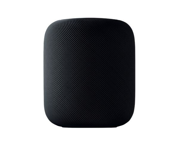 Apple HomePod Space Grey