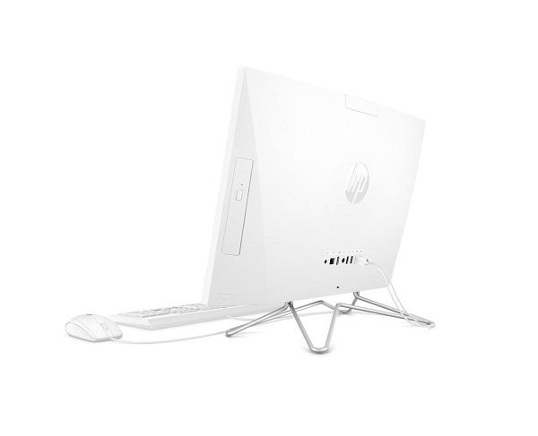 "HP 23.8"" All-In-One"