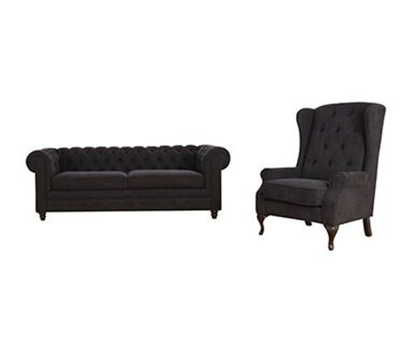 Winchester Lounge Suite