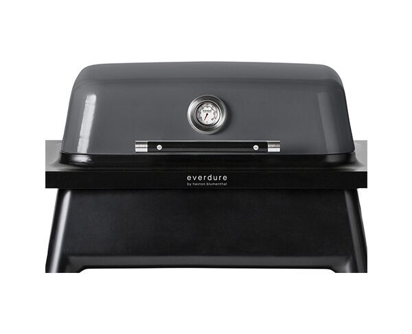 Everdure Force 2 Burner Gas BBQ