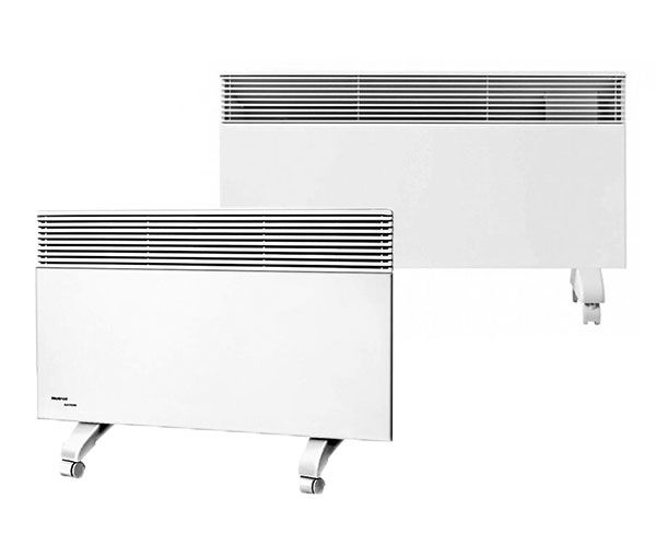 Noirot Heater Panel Bundle