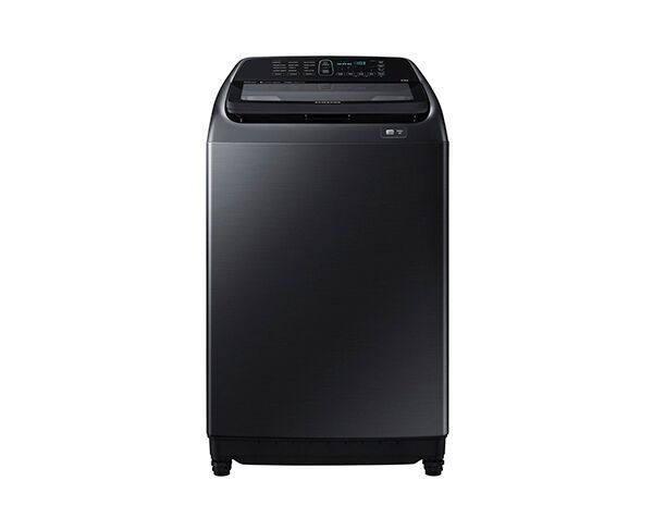 8.5kg Samsung Activ DualWash™ Top Load Washer Washing Machine