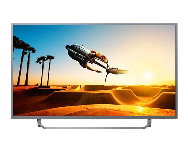 "Philips 65"" 7300 Series Ultra HD Smart TV"
