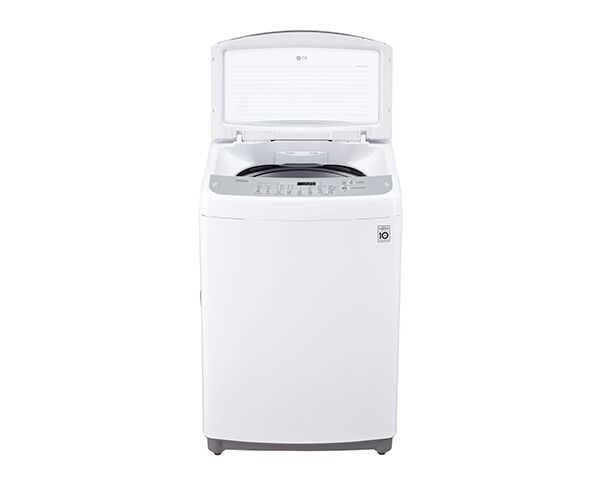 8.5kg LG Top Load Washing Machine