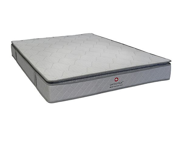 Orthotrue Queen Mattress