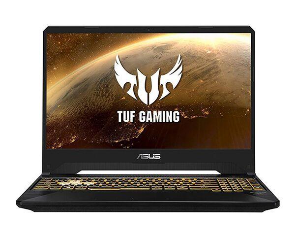 """Asus 15.6"""" TUF 1660TI Gaming Laptop"""