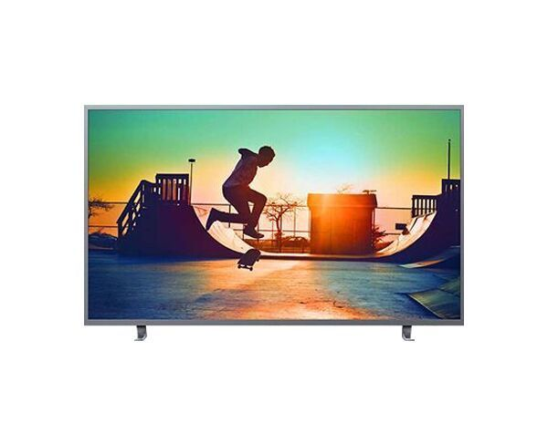 "Philips 65"" 6700 Series Ultra HD Smart TV"