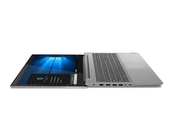 "Lenovo 15.6"" IdeaPad L340 Laptop"