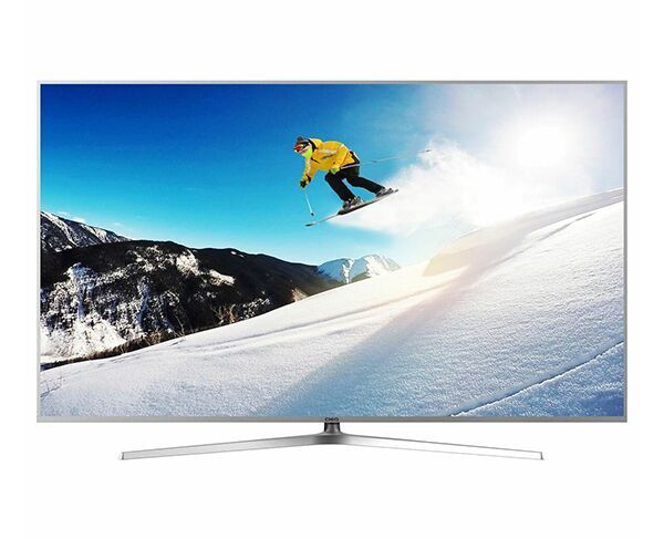 "CHiQ 65"" U65H7A 4K UHD Smart LED TV"