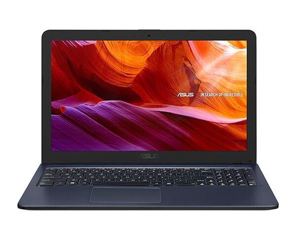 """Asus X543UA 15.6"""" HD i3 Laptop"""
