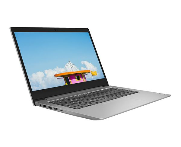 "Lenovo 14"" IdeaPad Slim 1 Laptop"