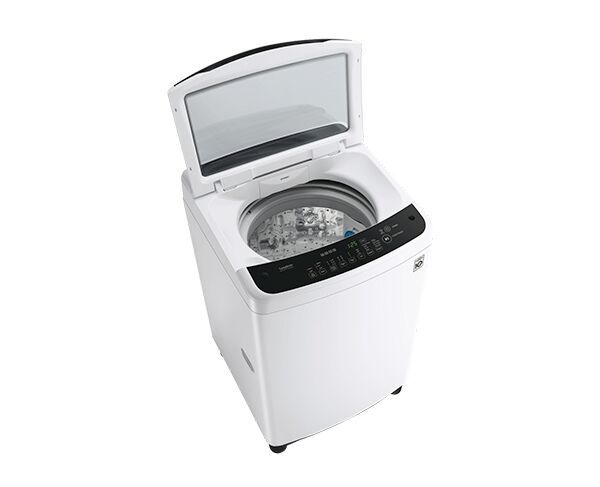6.5kg LG Top Loader Washing Machine