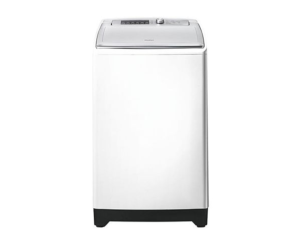 6kg Haier Top Loader Washing Machine